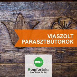 Fenyőbútor24.hu webáruház