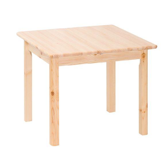 Étkező asztal /514/ 40 cm-el bővíthető