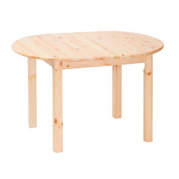 Étkező asztal /513/ 40 cm-el bővíthető