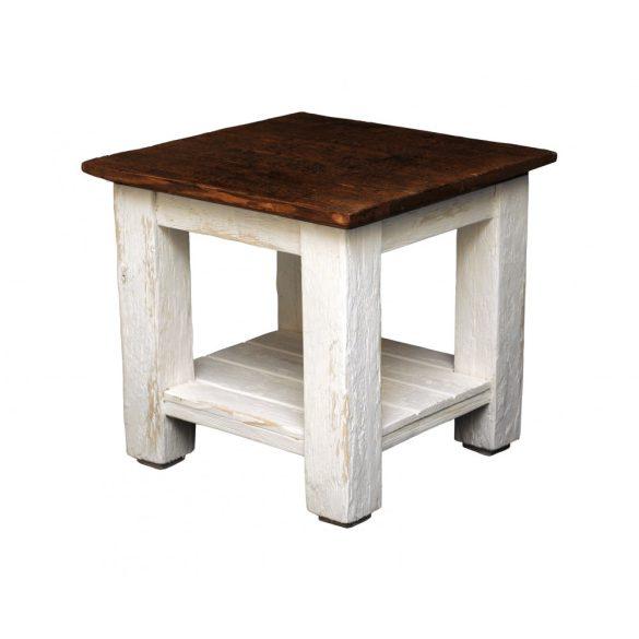 Tulipán kis asztal
