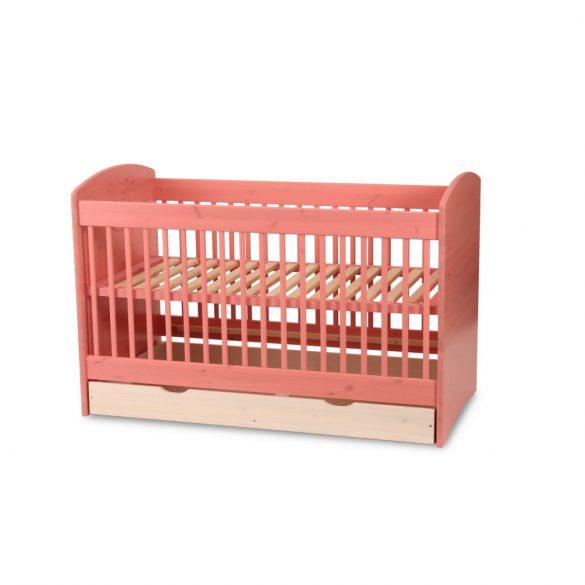 Hanna, Álom,( kombi ) baba ágy