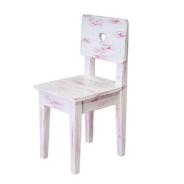 Tulipán gyerek szék