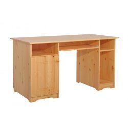 Martin 1 ajtós kombi asztal