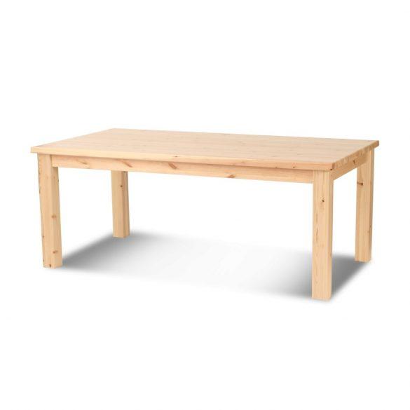 Vanessa étkező asztal Pince asztal