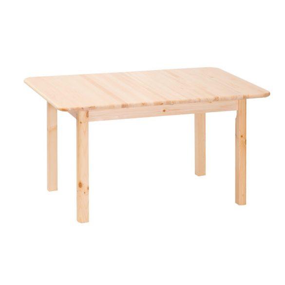 Étkező asztal /511/ 40 cm-el bővíthető