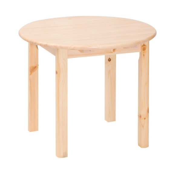 Étkező asztal /512/ 40 cm-el bővíthető