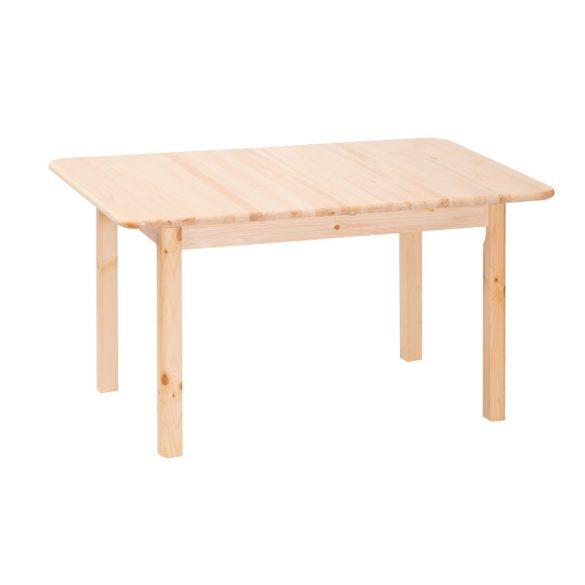 Étkező asztal /521/