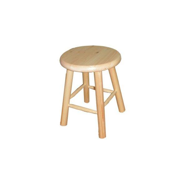 """Dumbó szék """"45cm"""""""
