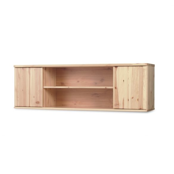 Áthidaló (szekrény közé) 140-es 45'