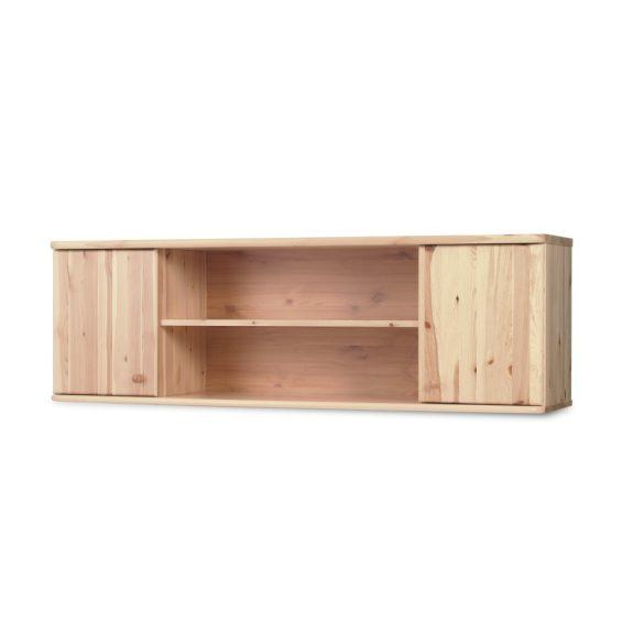 Áthidaló (szekrény közé) 160-as 62'