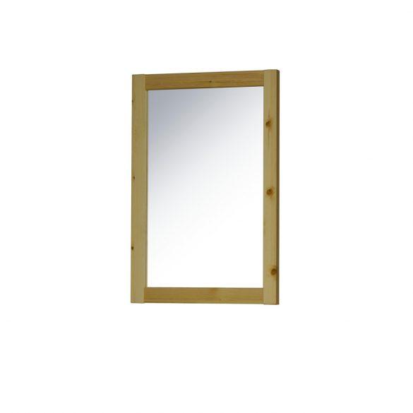 Vanessa tükör