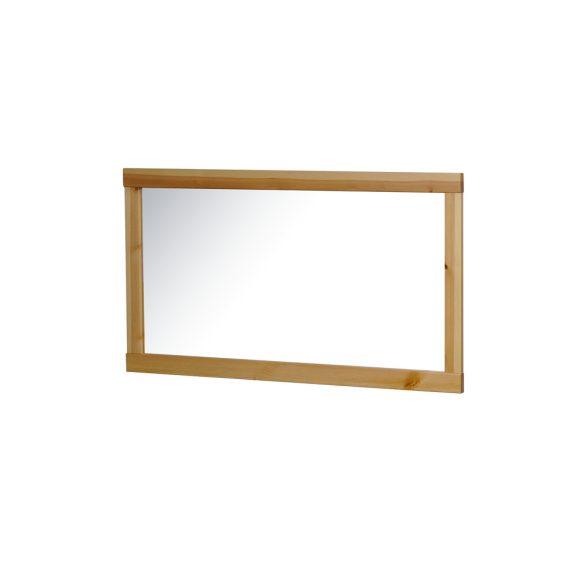 Vanessa tükör széles