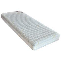 Memory Bamboo matrac 80