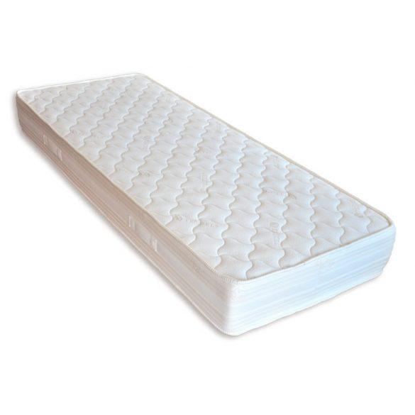 Pocket Spring zsákrugós matrac 160'