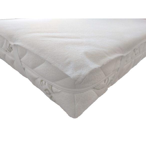 Matracvédő vízzáró 90'