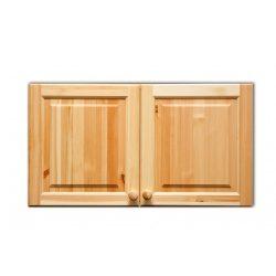 Gold 2 ajtós felső gardrób