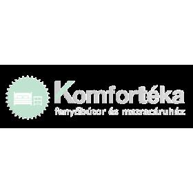 Fenyő székek